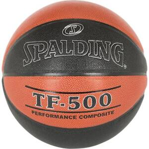 Spalding-Euroleague-TF500-Official-Composite-Leather-Indoor-Outdoor-Basketball