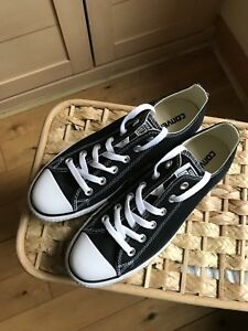 All Converse Converse Platform Converse Star Platform Low All All Low Star Star ECtAwqE
