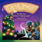 Cookin' up a Storm on Christmas Eve by Kathleen Tyler Yeager 9781441568359
