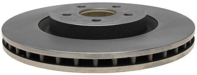 Rotors Raybestos 580415 Advanced Technology Disc Brake Rotor