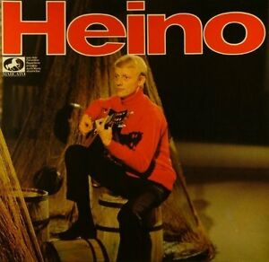Heino-Same-78383-LP
