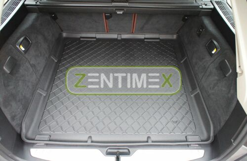 Z330190 set alfombrilla de Tina goma tapices para bmw 5er xdrive lci f11 Facelift T