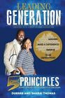 Leading Generation: Emerging as a Leader in Your Generation by Sharai R Thomas, Duerre J Thomas (Paperback / softback, 2014)