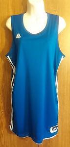 Womens-Basketball-Adidas-Practice-Team-Jersey-Sample-Reversible-Royal-White-Med