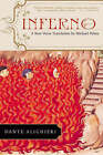 Inferno: A New Verse Translation by Dante Alighieri (Paperback, 2003)
