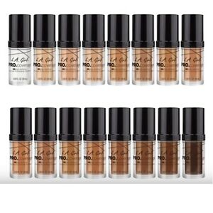 L-A-LA-Girl-Pro-Coverage-Illuminating-Foundation-HD-Long-Wear-Paraben-Free-GLM