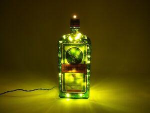 Jaegermeister-Flaschen-Tischlampe-Lampe-LED-Kette-220V-mit-120-LED-s-L2-120wk