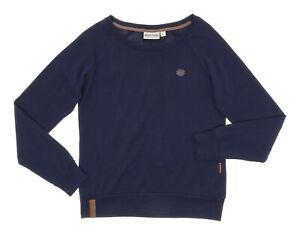 Naketano in Größe L Damen Pullover günstig kaufen | eBay