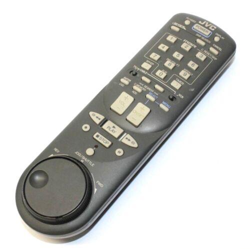 JVC PQ11374 VCR TV System MBR Remote for PQ11374P7 PQ11374H RTPQ11374P7 PQ11374