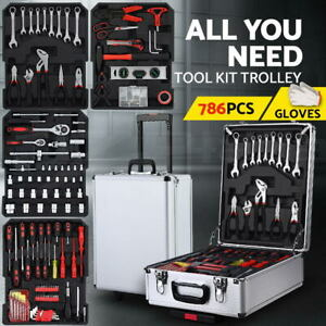 786pcs-Tool-Kit-Set-Trolley-Case-Mechanics-Box-Kits-Toolbox-Portable-DIY-SL