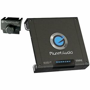 consumer electronics gt vehicle electronics amp gps gt car audio gt car