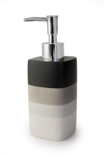 Blue Canyon Grafene Stone Effect Bathroom Toilet Hand Soap Dispenser