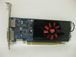 Dell-9M4KG-AMD-Radeon-HD-7570-1GB-DVI-I-Full-Height-For-Mini-Tower