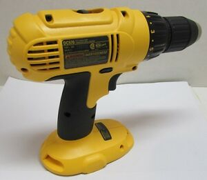 Dewalt Dch273p2 18v Xr Li Ion Sds Rotary Hammer Drill 2 X 5ah Batteries P71193 likewise Index php in addition Bosch Ps31bn 12 Volt Max 38 In Variable Speed Cordless Drilldriver Tool Only g1585982 likewise Dck382m2 Brushless 3 Piece Kit 18 Volt 2 X 4 0ah Li Ion Dewalt also 122300478559. on dewalt 18 volt cordless drill 38
