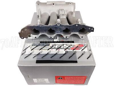 Skunk2 Pro Series Intake Manifold 1994-2001 Acura Integra B18B1 NON VTEC