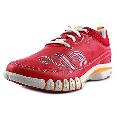 Ahnu Womens  Ankle-High Cross Trainer Shoe M Pick SZ//Color.