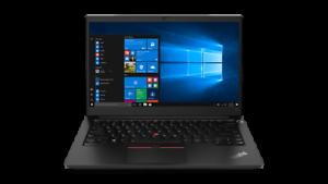 Lenovo-ThinkPad-E14-AMD-Gen-2-Laptop-14-0-034-FHD-IPS-250-nits-Ryzen-7-4700U
