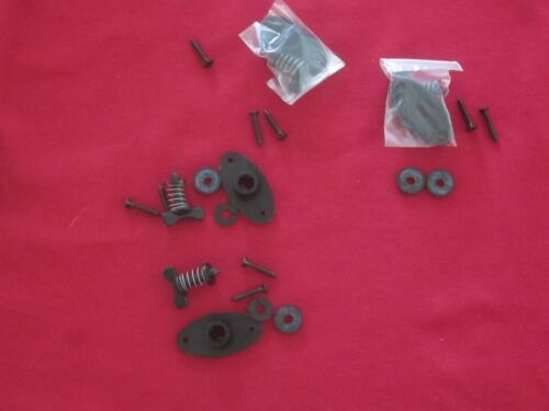 Boater Sports Products Windshield  Fasteners P# 54211