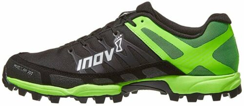 Details about  /Inov8 Men/'s Mudclaw 300 Running Shoes