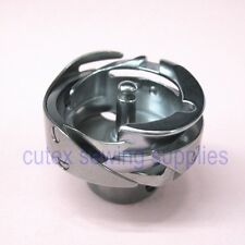 Rotary Hook Assembly For SINGER 20U Sewing Machines #541674, #410019