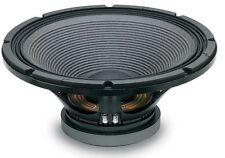 """Eighteen Sound / 18 Sound -18LW1400 - 18"""" Ferrite Speaker"""