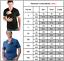 Baby Carrier Women Men Kangaroo Pocket Tops Shirt Maternity Pregnant T-shirts