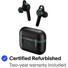 Skullcandy Indy Evo In Ear Bluetooth Headphones - Certified Refurbished
