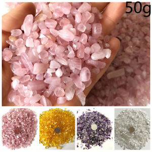 Lucky-Sight-Gravel-Healing-Gemstone-Natural-Crystal-Stone-Polished-Rock
