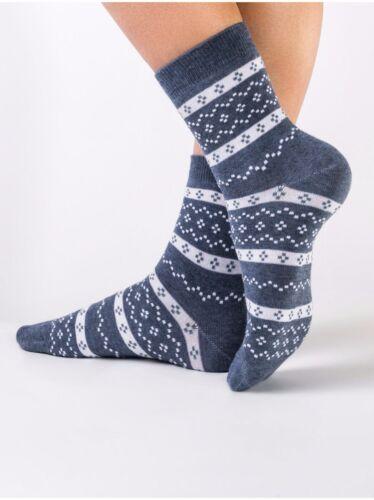 CONTE Classic 062 SocksCOTTON Wholesale Socks Up to 6 pairs