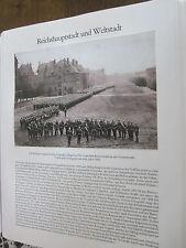 Berlin Archiv 10 Reichshauptstadt 5087 Königin Augusta Garde Regiment 4 1908
