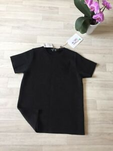 £ stile 500 Nuovo Jacobs Playboy Marc Jumper Petit Pullover wB46SaHq