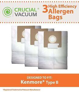 3-REPL-Kenmore-24196-amp-20-24196-Vac-B-Bags-Part-24196-20-24196-634875-85003