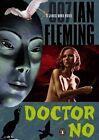 Dr. No by Fleming Ian Vance Simon (nrt) Cd/spoken Word