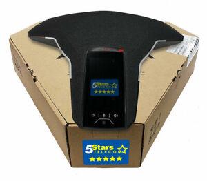 Avaya-B199-IP-Conference-Phone-700514246-Open-Box-1-Year-Warranty