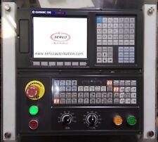 Gsk218mc Retrofit Cnc Control For Machining Center Mazak Mori Seikiokumahaas