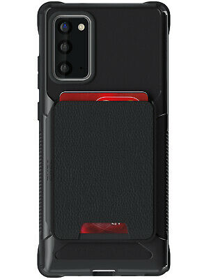 SWP Case for Galaxy S21 Ultra Magnetic Wallet Brown 4 Card Slots Kickstand Feature Detachable Cover fit Magnetic Car Mount Shockproof Case w// Credit Card Holder for Samsung Galaxy S21 Ultra