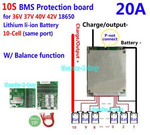 256B PIC16F18313-I//P 8-b PIC-Mikrocontroller Speicher 256B  EEPROM 3,5kB SRAM