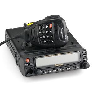 2013-Wouxun-KG-UV920-P-2M-70CM-999CH-Cross-Band-Repeater-Dualband-Fahrzeug-Mobil