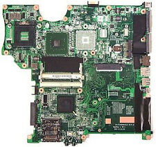 Gateway CX210x CX2720 CX2724 CX2735m Motherboard 31TA6MB0023 107047
