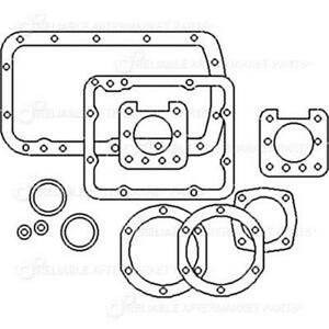 ford 8n hydraulic lift repair imageresizertool com 1947 ford 8n wiring diagram #8
