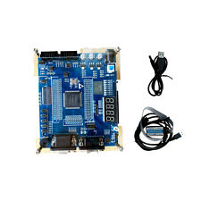 Yes Development Board Learning Test ALTERA CYCLONE IV FPGA Accessories Kit Y2R3
