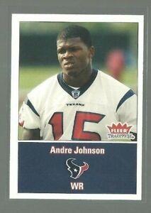 2003-Fleer-Tradition-277-Andre-Johnson-RC-ref-82473