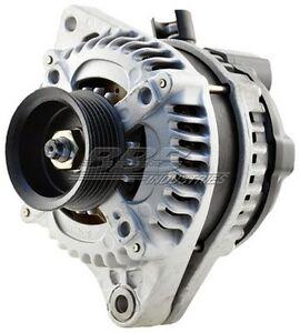 Alternator 11030 Fit 04 07 Honda Accord V6 3 0l Replace 104210 4480