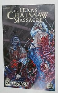 Texas-Chainsaw-Massacre-Special-1-Gore-Avatar-Leatheface-Gutting-Victim