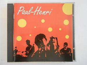 Paul ParfumsCd Henri Gens Détails Sur Albumgt; Gratuit MassieuxLes Port m8n0NvwO