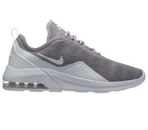 Detalles de Nike Air Max Motion 2 Para hombre Zapatillas UK 10 nos 11 EUR 45 cm 29 ref 5029 * ver título original