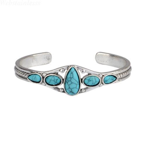Frauen Silber Gold Strass Armreif Armbänder Armband Modeschmuck Bracelet Geschen