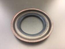 Th400 Cast Iron Amp Aluminium Powerglides Transmission Pump Seal Front Seal