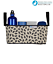 Keep-Me-Cosy-Pram-amp-Stroller-Organiser-Cup-Holder-Caddy-Bag-Navy-Boat thumbnail 2