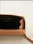 COMME-DES-GARCONS-Wallet-New-Brown-Wallet-Textured-Leather miniatura 2